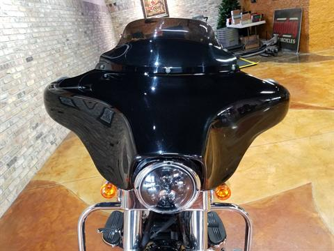 2013 Harley-Davidson Street Glide® in Big Bend, Wisconsin - Photo 52