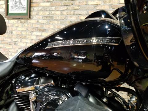 2018 Harley-Davidson Road Glide® Special in Big Bend, Wisconsin - Photo 11