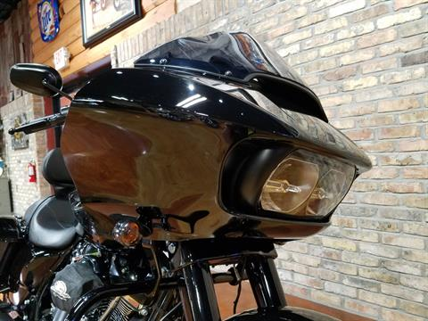 2018 Harley-Davidson Road Glide® Special in Big Bend, Wisconsin - Photo 15