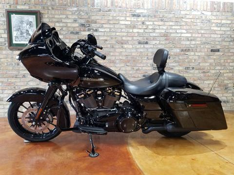2018 Harley-Davidson Road Glide® Special in Big Bend, Wisconsin - Photo 26