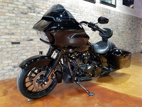2018 Harley-Davidson Road Glide® Special in Big Bend, Wisconsin - Photo 28