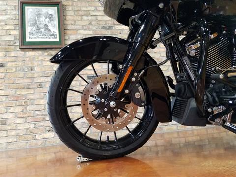2018 Harley-Davidson Road Glide® Special in Big Bend, Wisconsin - Photo 30