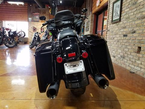 2018 Harley-Davidson Road Glide® Special in Big Bend, Wisconsin - Photo 42