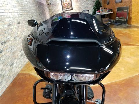 2018 Harley-Davidson Road Glide® Special in Big Bend, Wisconsin - Photo 49