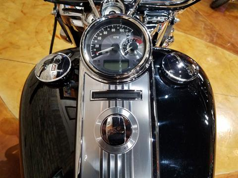 2011 Harley-Davidson Road King® in Big Bend, Wisconsin - Photo 25