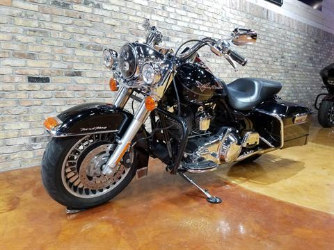 2011 Harley-Davidson Road King® in Big Bend, Wisconsin - Photo 33