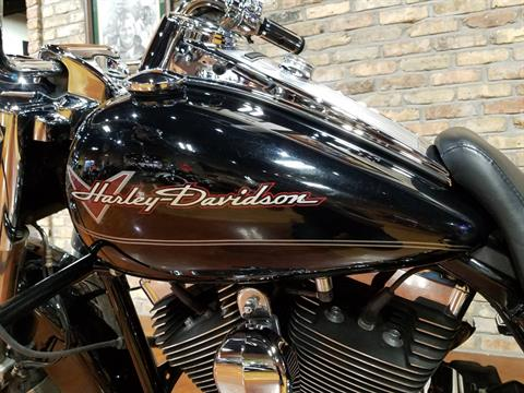 2011 Harley-Davidson Road King® in Big Bend, Wisconsin - Photo 40