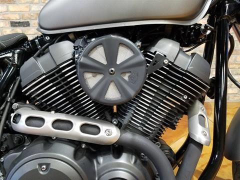 2014 Yamaha Bolt™ in Big Bend, Wisconsin - Photo 8