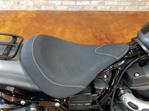 2014 Yamaha Bolt™ in Big Bend, Wisconsin - Photo 20