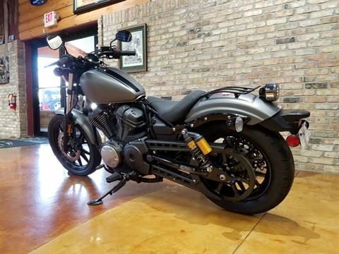 2014 Yamaha Bolt™ in Big Bend, Wisconsin - Photo 27