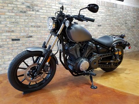 2014 Yamaha Bolt™ in Big Bend, Wisconsin - Photo 28