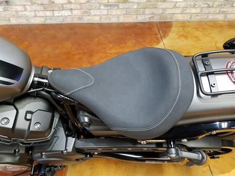 2014 Yamaha Bolt™ in Big Bend, Wisconsin - Photo 44