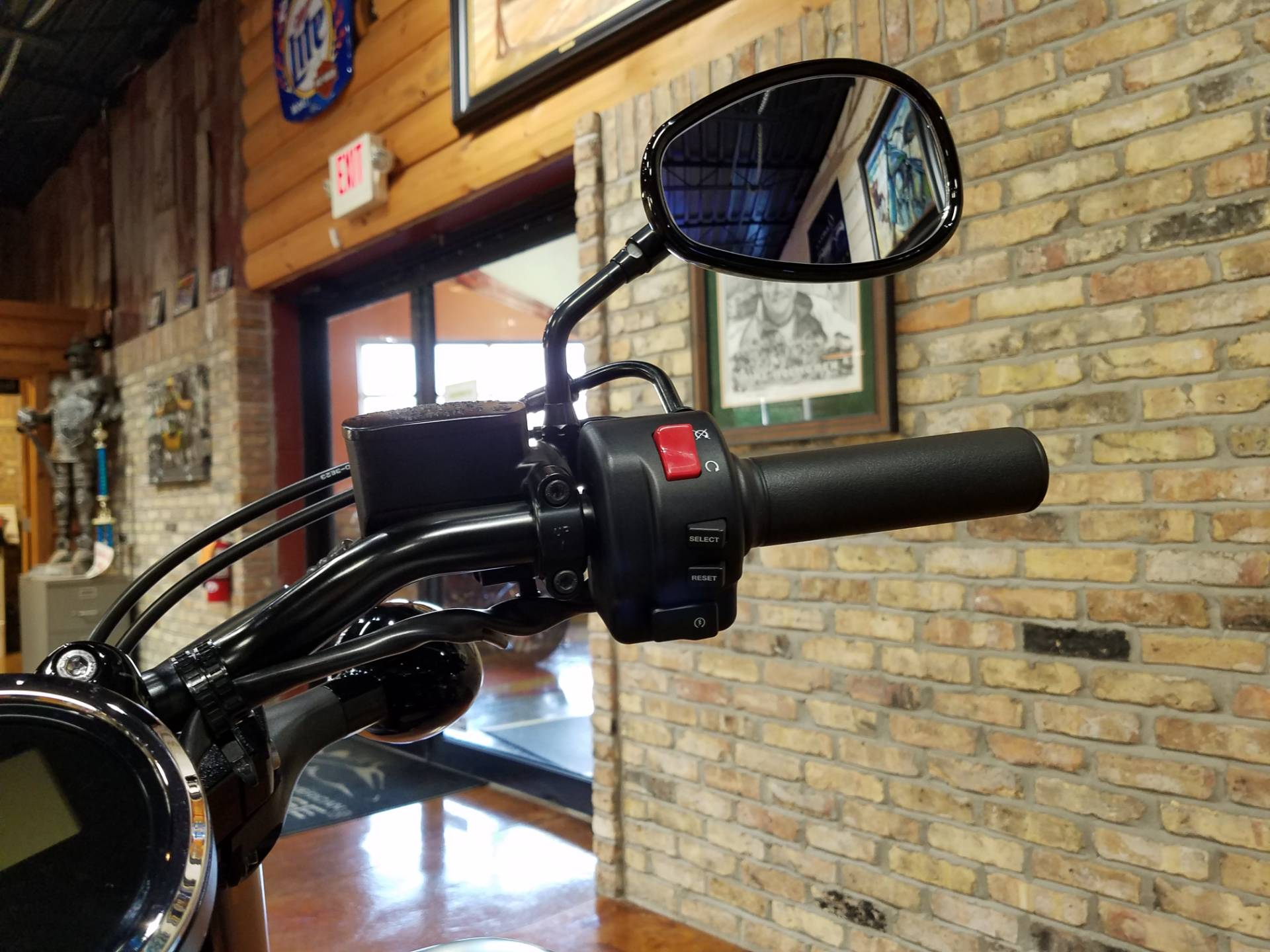 2014 Yamaha Bolt™ in Big Bend, Wisconsin - Photo 49