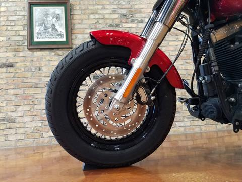 2013 Harley-Davidson Softail Slim® in Big Bend, Wisconsin - Photo 32