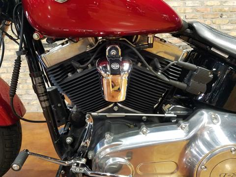 2013 Harley-Davidson Softail Slim® in Big Bend, Wisconsin - Photo 36