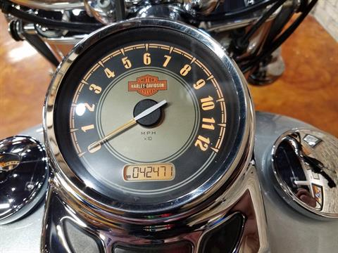 2011 Harley-Davidson Heritage Softail® Classic in Big Bend, Wisconsin - Photo 54