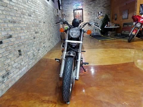 2010 Honda Shadow® RS in Big Bend, Wisconsin - Photo 41