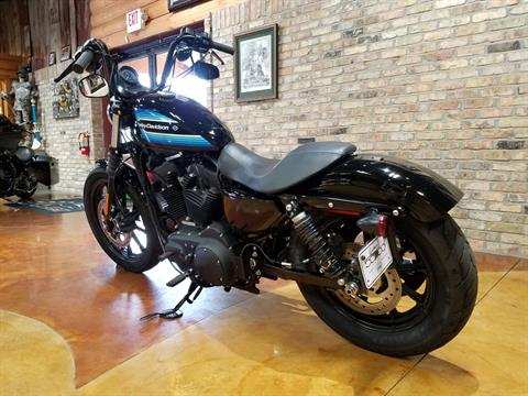 2019 Harley-Davidson Iron 1200™ in Big Bend, Wisconsin - Photo 26