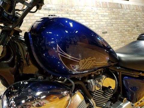 2013 Yamaha V Star 250 in Big Bend, Wisconsin - Photo 34