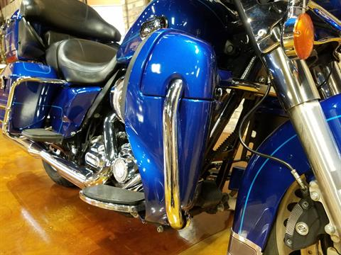 2010 Harley-Davidson Ultra Classic® Electra Glide® in Big Bend, Wisconsin - Photo 16