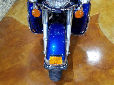 2010 Harley-Davidson Ultra Classic® Electra Glide® in Big Bend, Wisconsin - Photo 56