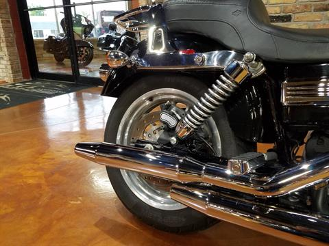 2008 Harley-Davidson Dyna Super Glide in Big Bend, Wisconsin - Photo 6