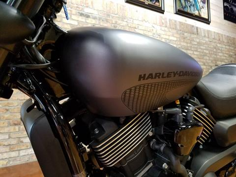 2017 Harley-Davidson Street Rod® in Big Bend, Wisconsin - Photo 30
