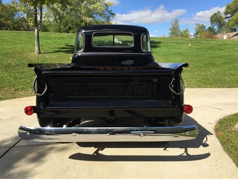 1951 Chevrolet 3100 in Big Bend, Wisconsin - Photo 32