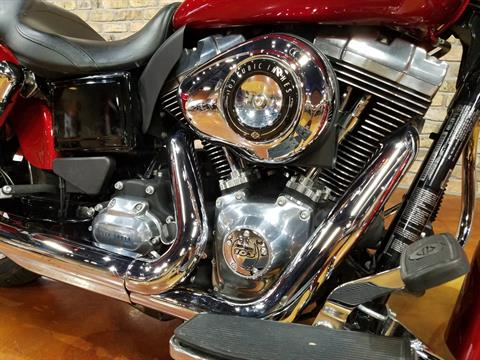 2012 Harley-Davidson Dyna® Switchback in Big Bend, Wisconsin - Photo 10