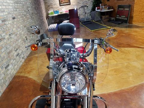 2012 Harley-Davidson Dyna® Switchback in Big Bend, Wisconsin - Photo 51