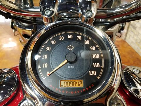2012 Harley-Davidson Dyna® Switchback in Big Bend, Wisconsin - Photo 54