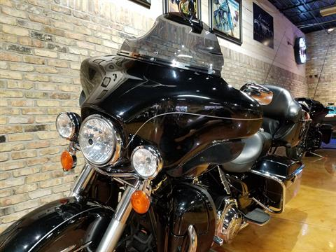 2013 Harley-Davidson Electra Glide® Ultra Limited in Big Bend, Wisconsin - Photo 7