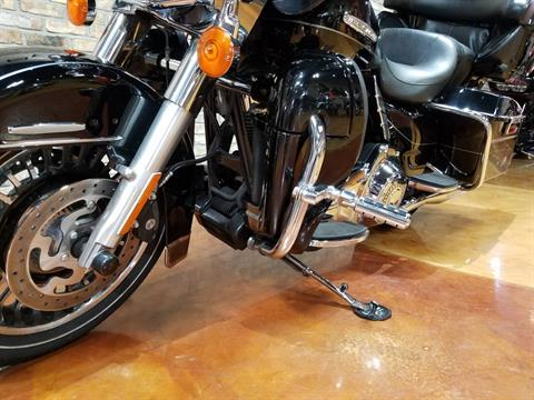 2013 Harley-Davidson Electra Glide® Ultra Limited in Big Bend, Wisconsin - Photo 8