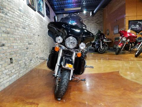 2013 Harley-Davidson Electra Glide® Ultra Limited in Big Bend, Wisconsin - Photo 34