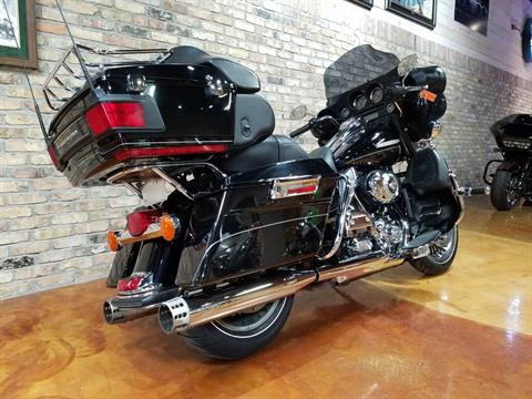 2013 Harley-Davidson Electra Glide® Ultra Limited in Big Bend, Wisconsin - Photo 40