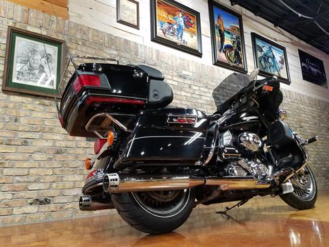 2013 Harley-Davidson Electra Glide® Ultra Limited in Big Bend, Wisconsin - Photo 41