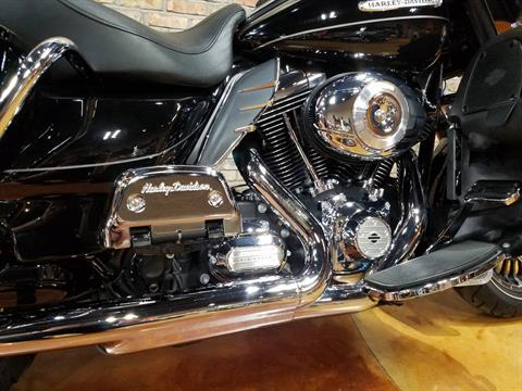 2013 Harley-Davidson Electra Glide® Ultra Limited in Big Bend, Wisconsin - Photo 47