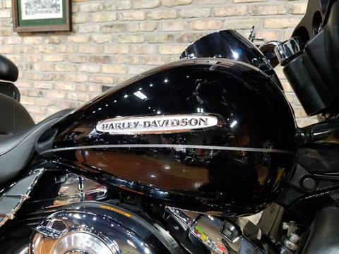 2013 Harley-Davidson Electra Glide® Ultra Limited in Big Bend, Wisconsin - Photo 50