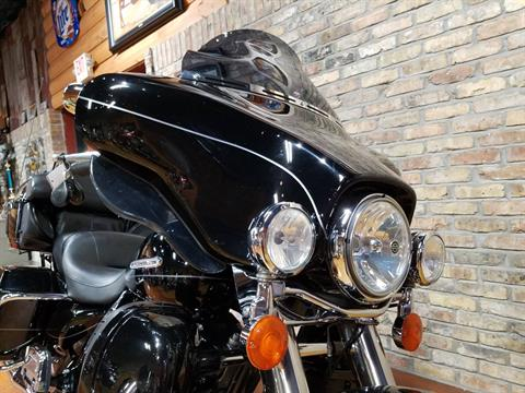 2013 Harley-Davidson Electra Glide® Ultra Limited in Big Bend, Wisconsin - Photo 56