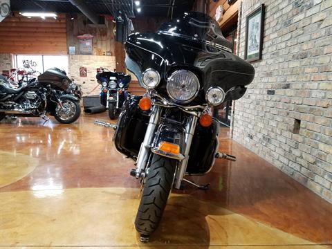 2013 Harley-Davidson Electra Glide® Ultra Limited in Big Bend, Wisconsin - Photo 57