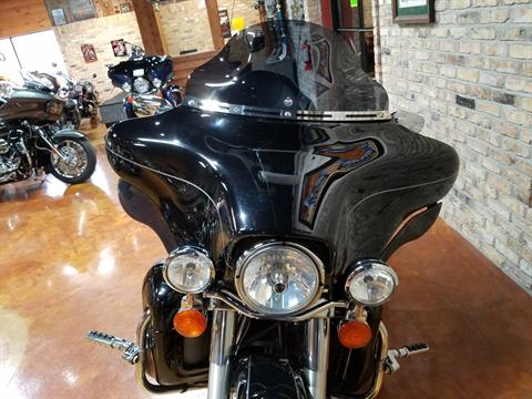 2013 Harley-Davidson Electra Glide® Ultra Limited in Big Bend, Wisconsin - Photo 59