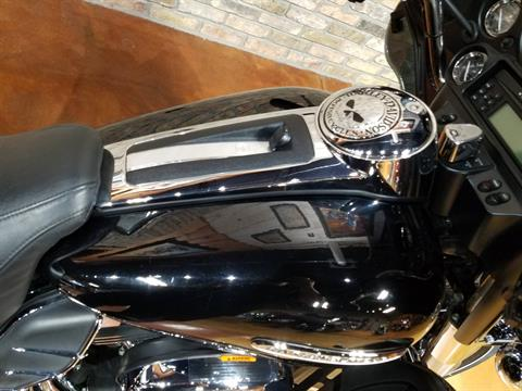 2013 Harley-Davidson Electra Glide® Ultra Limited in Big Bend, Wisconsin - Photo 60