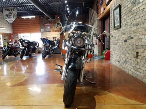 2007 Honda VTX™1300R in Big Bend, Wisconsin - Photo 17