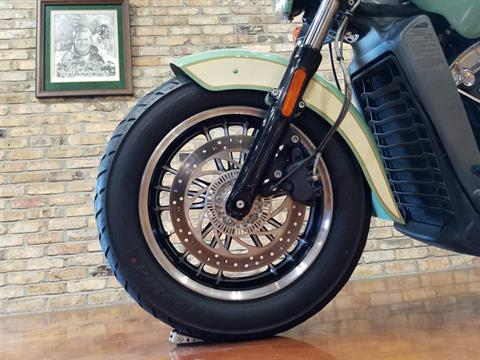 2018 Indian Scout® ABS in Big Bend, Wisconsin - Photo 27