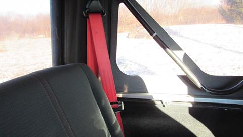 2003 Jeep Wrangler Rubicon Tombraider in Big Bend, Wisconsin - Photo 30