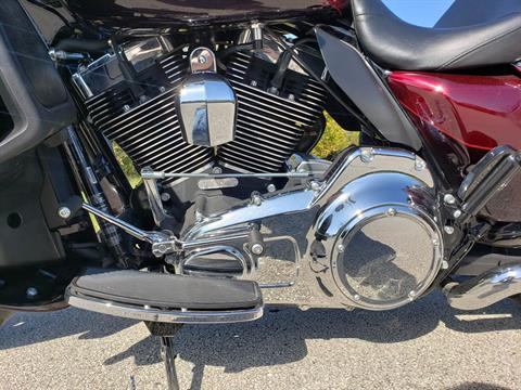 2015 Harley-Davidson Ultra Limited Low in Big Bend, Wisconsin - Photo 16