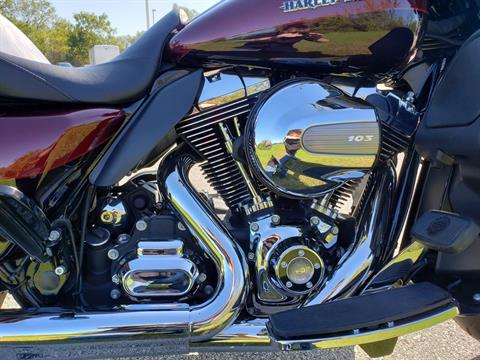 2015 Harley-Davidson Ultra Limited Low in Big Bend, Wisconsin - Photo 25
