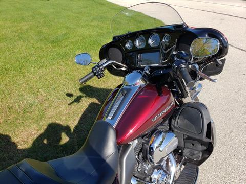 2015 Harley-Davidson Ultra Limited Low in Big Bend, Wisconsin - Photo 41