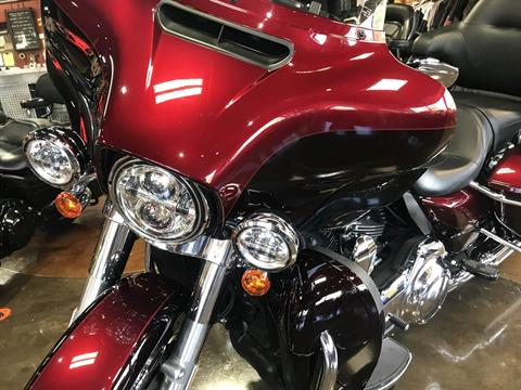 2015 Harley-Davidson Ultra Limited Low in Big Bend, Wisconsin - Photo 46