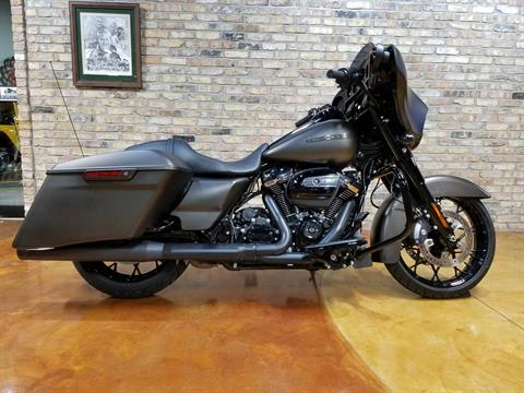 2020 Harley-Davidson Street Glide® Special in Big Bend, Wisconsin - Photo 55